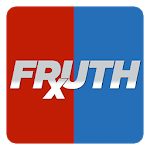 Fruth Pharmacy icon