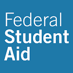 myStudentAid for pc logo