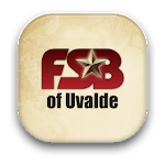 FSBU Personal icon