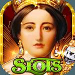Slot of Queen's Diamond icon