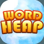Word Heap icon