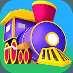 Train Party icon