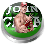And his name is John Cena Button for pc logo