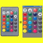 Magic Lighting Remote icon