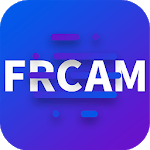 FRCAM for pc logo