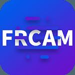 FRCAM icon
