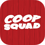 The Coop Squad icon