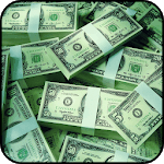 Money Wallpaper icon