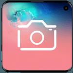 S10 Camera icon