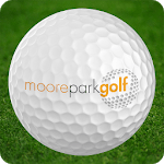 Moore Park Golf icon