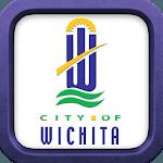 Golf Wichita icon
