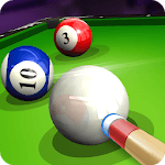 Billiards - Pool Ball City icon