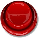 The Red Button icon