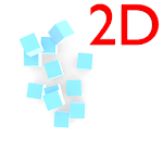 Box2D Samples icon