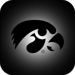 Hawkeye Lights icon