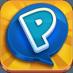 Phrazzle icon