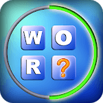 Word Scrabble : Spelling match icon