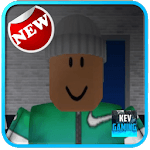 Gamingwithkev and Friends icon