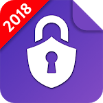 Easy Vault : Hide Pictures, Videos, Gallery, Files icon