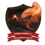 Galaxy Conquest Phoenix Awaken icon