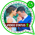 Whtsapp Status Saver: Video & Image Downloader icon