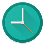 Challenges Alarm Clock - For Heavy Sleepers (Free) icon