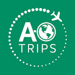 AO Trips Los Cabos for pc logo