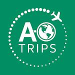 AO Trips Los Cabos icon