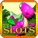 Little Dragon Slots icon