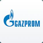 Gazprom Reports icon