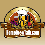 Home Brew icon