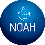 NOAH Church Member icon