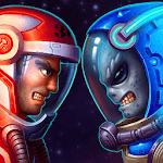 Space Raiders RPG for pc logo