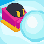 Snowball.io for pc logo
