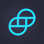 Gemini - Buy & Sell Cryptocurrency for pc logo