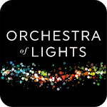 Orchestra of Lights icon