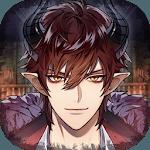 Devilish Charms: Romance You Choose for pc logo