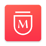 GenM - Free Marketing Courses icon