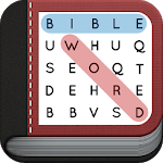 Bible Connect Word Search icon