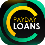 Payday Loans Online icon