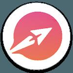 Getfly+ Followers+ icon