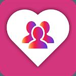 HeroLiker - Likes on Instagram icon