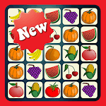 Fruit Frenzy – Challenge Your Memory for pc logo