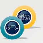 GenikesMobile icon