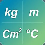 Conversion Calculator for pc logo
