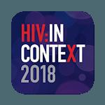Gilead HIV in Context 2018 icon
