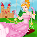 Life of a Princess : Story icon