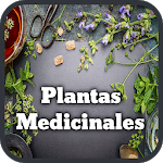 Medicinal Plants and Natural Medicine icon