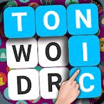 Word Tonic - Brain Training at Best icon