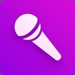 Karaoke - Sing Songs! for pc logo